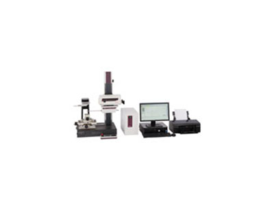 表面形状测量仪_超级形状测量仪-东莞缪级精密机械有限公司